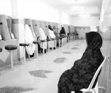 زن قربانی تجاوز,اخبار حوادث,خبرهای حوادث,جرم و جنایت