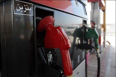 نماینده مجلس: سال آینده افزایش قیمت بنزین نخواهیم داشت