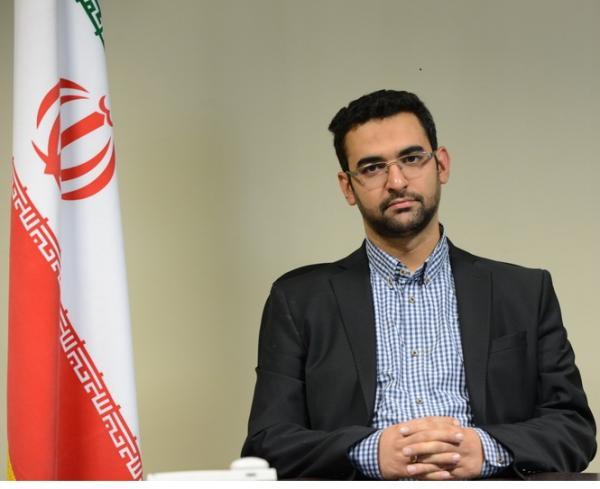 محمدجواد آذریجهرمی,اخبار سیاسی,خبرهای سیاسی,اخبار سیاسی ایران