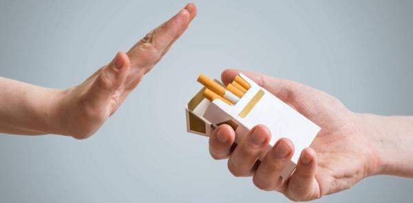 ترک سیگار,اخبار پزشکی,خبرهای پزشکی,مشاوره پزشکی
