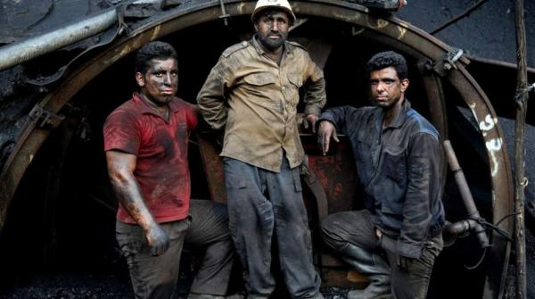دستمزد کارگران در ایران,اخبار کار,خبرهای کار,حقوق و دستمزد