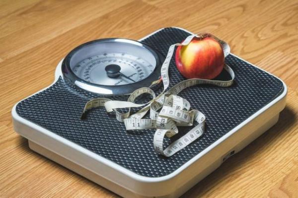 کاهش وزن,اخبار پزشکی,خبرهای پزشکی,مشاوره پزشکی