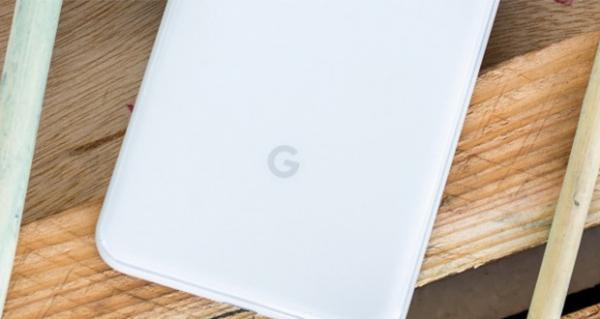 گوشی منعطف گوگل,اخبار دیجیتال,خبرهای دیجیتال,موبایل و تبلت