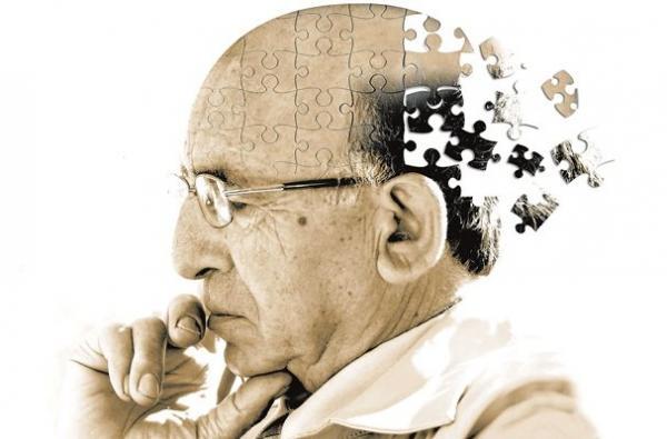 خطر زوال عقل,اخبار پزشکی,خبرهای پزشکی,تازه های پزشکی