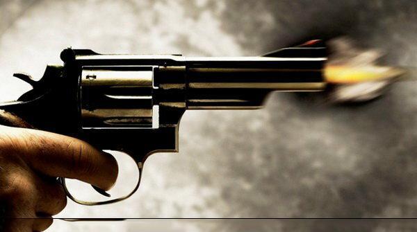 درگیری مسلحانه در بهبهان,اخبار حوادث,خبرهای حوادث,جرم و جنایت
