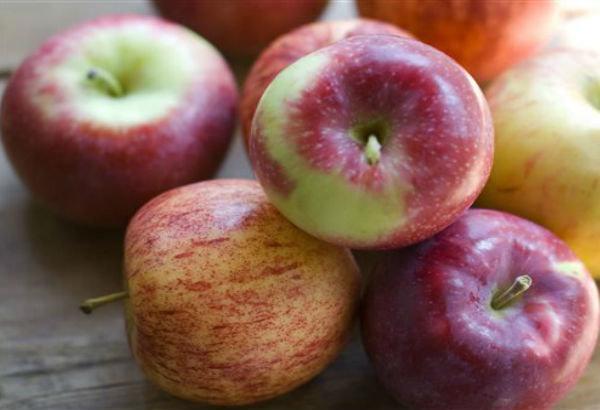 خواص سیب برای کنترل قند خون,اخبار پزشکی,خبرهای پزشکی,مشاوره پزشکی