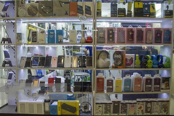 سامانه رجیستری تلفن همراه,اخبار دیجیتال,خبرهای دیجیتال,موبایل و تبلت
