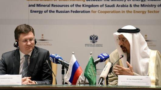 خالد الفالح در نشست آذربایجان,اخبار اقتصادی,خبرهای اقتصادی,نفت و انرژی