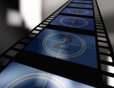 فیلم های آخر هفته تلویزیون,اخبار صدا وسیما,خبرهای صدا وسیما,رادیو و تلویزیون