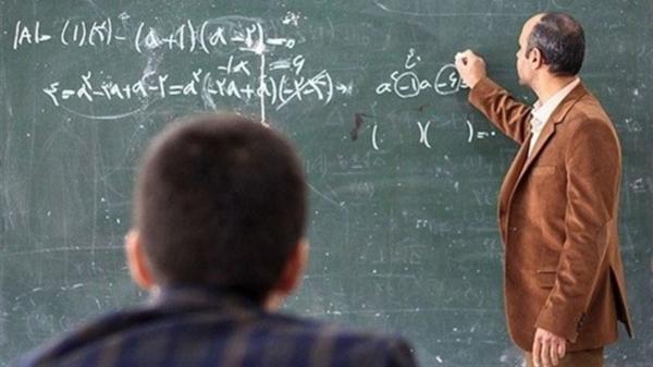 افزایش حقوق معلمان,نهاد های آموزشی,اخبار آموزش و پرورش,خبرهای آموزش و پرورش