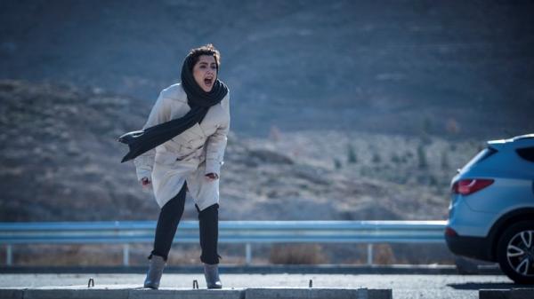 اکران نوروزی 98,اخبار فیلم و سینما,خبرهای فیلم و سینما,سینمای ایران