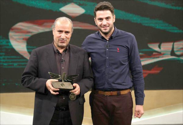 علی ضیا و تاج,اخبار صدا وسیما,خبرهای صدا وسیما,رادیو و تلویزیون