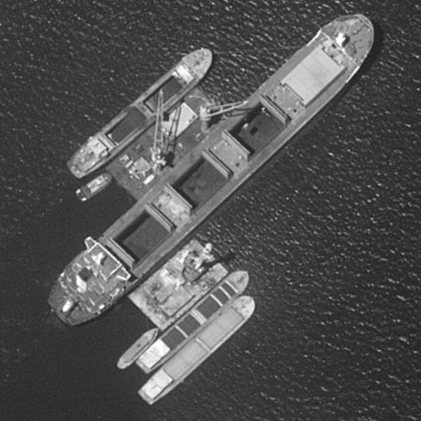 انتقال غیرقانونی نفت,اخبار اقتصادی,خبرهای اقتصادی,نفت و انرژی