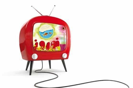 فیلم های نوروز تلویزیون,اخبار صدا وسیما,خبرهای صدا وسیما,رادیو و تلویزیون