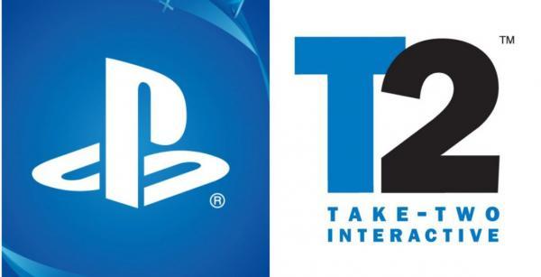 کمپانی Take Two,اخبار دیجیتال,خبرهای دیجیتال,اخبار فناوری اطلاعات