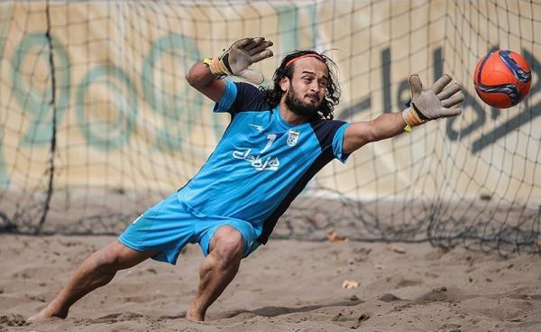پیمان حسینی,اخبار فوتبال,خبرهای فوتبال,فوتبال ملی