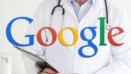 دکتر گوگل,اخبار پزشکی,خبرهای پزشکی,مشاوره پزشکی