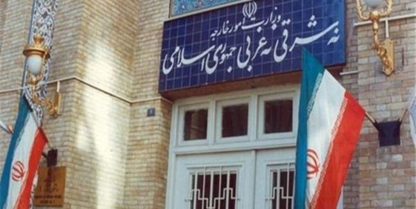 احضار سفیر کنیا در تهران به وزارت خارجه/ سفیر ایران برای مشورت به تهران فراخوانده شد
