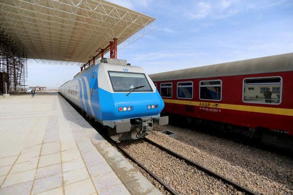 سفر با قطار,اخبار اجتماعی,خبرهای اجتماعی,محیط زیست