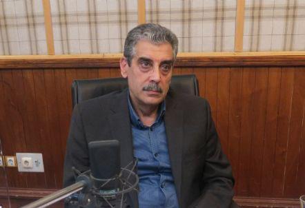 مهدی سلطان محمدی,اخبار اقتصادی,خبرهای اقتصادی,مسکن و عمران