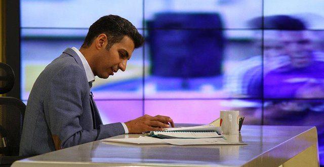 حواشی رای به برنامه نود,اخبار صدا وسیما,خبرهای صدا وسیما,رادیو و تلویزیون