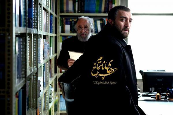 فیلم های کم فروش سال,اخبار فیلم و سینما,خبرهای فیلم و سینما,سینمای ایران
