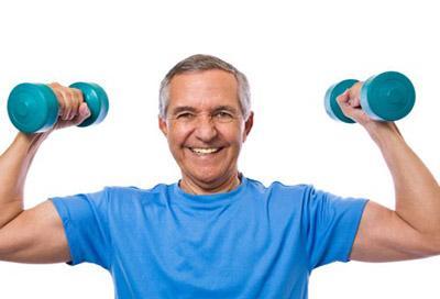 ورزش برای بیماران دیابت,اخبار پزشکی,خبرهای پزشکی,تازه های پزشکی