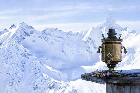 بلندترین کوه های جهان,اخبار جالب,خبرهای جالب,خواندنی ها و دیدنی ها