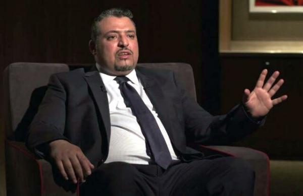 خالد بن فرحان آل سعود,اخبار سیاسی,خبرهای سیاسی,خاورمیانه