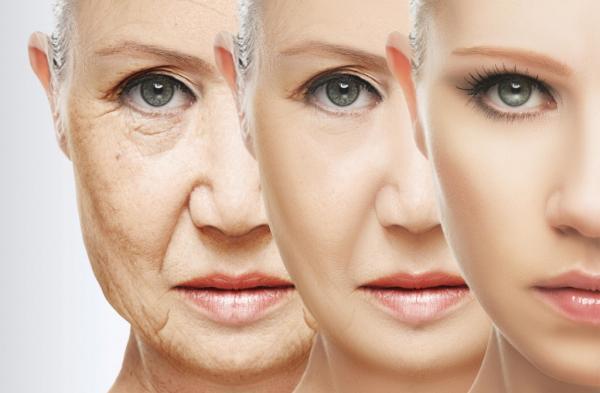 طول عمر انسان,اخبار پزشکی,خبرهای پزشکی,تازه های پزشکی