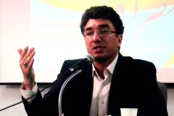 اسماعیل گرامیمقدم,اخبار سیاسی,خبرهای سیاسی,اخبار سیاسی ایران