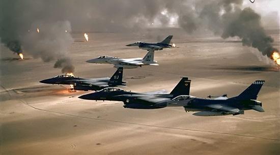 97 12 c35 1377 - ۱۰ حمله هوایی که جهان را شوکه کرد!
