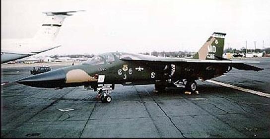 97 12 c35 1378 - ۱۰ حمله هوایی که جهان را شوکه کرد!