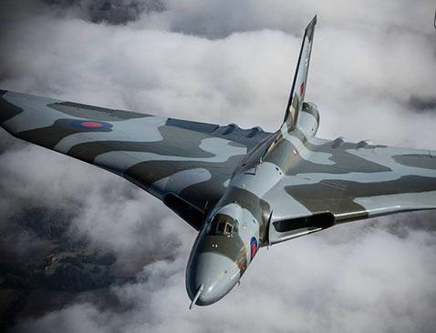 97 12 c35 1379 - ۱۰ حمله هوایی که جهان را شوکه کرد!
