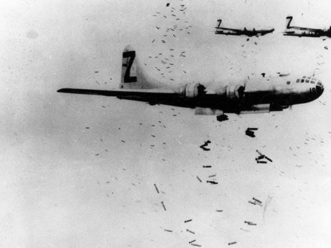 97 12 c35 1381 - ۱۰ حمله هوایی که جهان را شوکه کرد!
