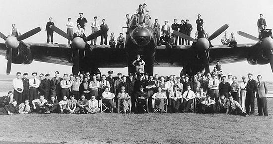 97 12 c35 1383 - ۱۰ حمله هوایی که جهان را شوکه کرد!
