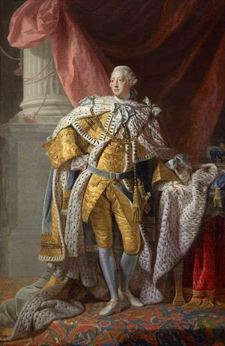 97 12 c35 1522 - زندگی عجیب دیوانهترین پادشاهان تاریخ