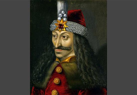 97 12 c35 1524 - زندگی عجیب دیوانهترین پادشاهان تاریخ