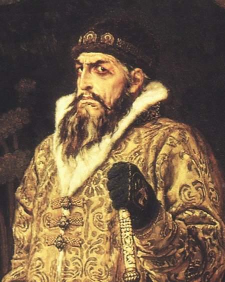 97 12 c35 1526 - زندگی عجیب دیوانهترین پادشاهان تاریخ
