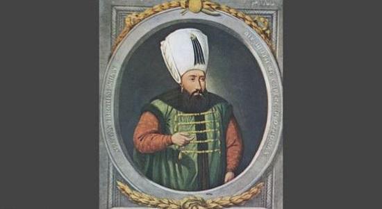 97 12 c35 1528 - زندگی عجیب دیوانهترین پادشاهان تاریخ
