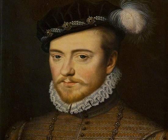 97 12 c35 1529 - زندگی عجیب دیوانهترین پادشاهان تاریخ