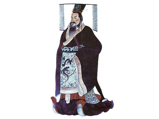 97 12 c35 1530 - زندگی عجیب دیوانهترین پادشاهان تاریخ