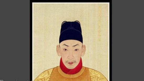 97 12 c35 1532 - زندگی عجیب دیوانهترین پادشاهان تاریخ