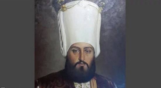 97 12 c35 1535 - زندگی عجیب دیوانهترین پادشاهان تاریخ