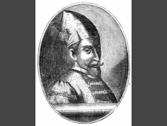 97 12 c35 1539 - زندگی عجیب دیوانهترین پادشاهان تاریخ