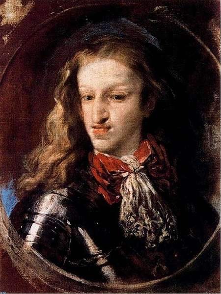97 12 c35 1543 - زندگی عجیب دیوانهترین پادشاهان تاریخ