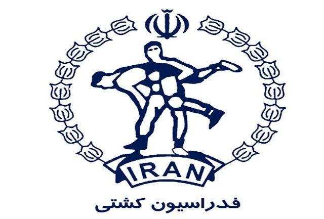 فدراسیون کشتی ایران,اخبار ورزشی,خبرهای ورزشی,کشتی و وزنه برداری