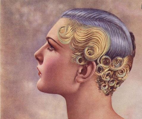رم باستان,اخبار جالب,خبرهای جالب,خواندنی ها و دیدنی ها