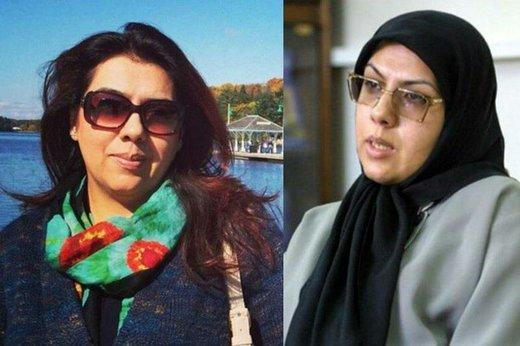 مرجان شیخ الاسلامی,اخبار سیاسی,خبرهای سیاسی,اخبار سیاسی ایران