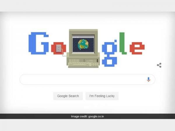 گوگل وب,اخبار دیجیتال,خبرهای دیجیتال,اخبار فناوری اطلاعات